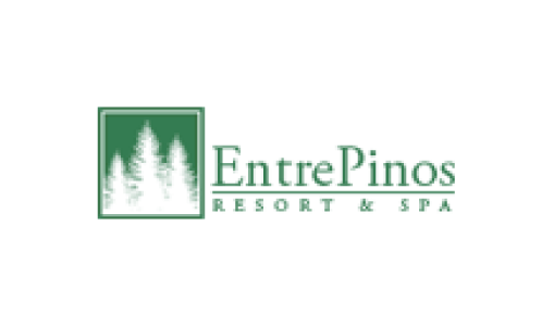 Entre Pinos Resort & Spa